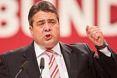 Новые санкции США против России не нравятся Австрии и Германии
