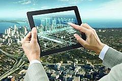 В Новой Москве хотят сделать «умные города»