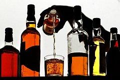 Алкоголь запретят продавать через интернет