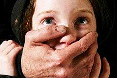 Педофил из Читы сядет за решетку на 16 лет