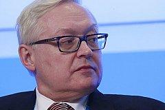 Реакция России на расширение санкций от США