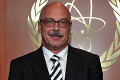 Владимир Воронков стал главой контртеррористического управления ООН