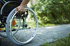 Почти 500 инвалидов трудоустроят в Татарии
