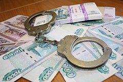Сто миллионов «отмыли» через банки мошенники из Кабардино-Балкарии