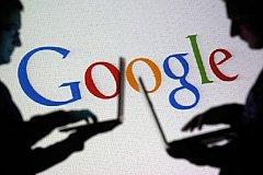 Русский Google чуть не запретили