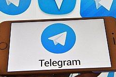 Жаров о Telegram: За игнор можем и заблокировать!
