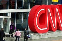 Телеканал CNN заявил о цензуре материалов о России