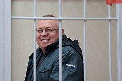 Депутат Коми обвинен судом в покушении на коммерческий подкуп