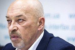 Доказать присутствие российских военных на Донбассе в Киеве не могут