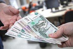 После возмущения Путина рабочим свердловского завода начали выплату зарплат