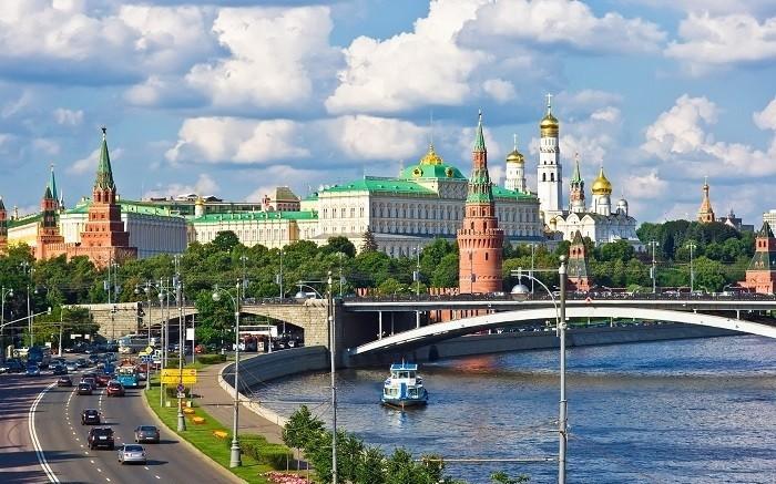 Фото:  nesiditsa.ru