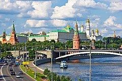 Определили самый комфортный российский город