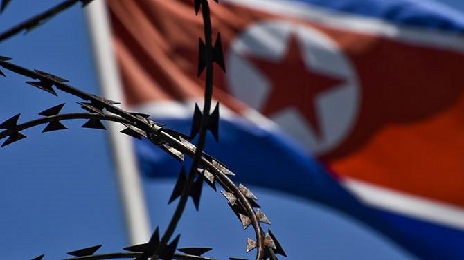 Северная Корея не намерена обсуждать свою ядерную программу с США фото 2