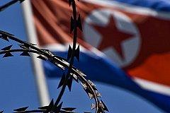 Северная Корея не намерена обсуждать свою ядерную программу с США