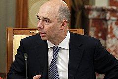 Кодекс неналоговых платежей появится в России