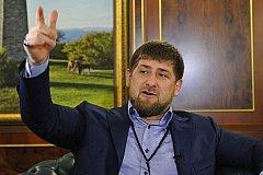 Кадыров о задержании шестилетней девочки