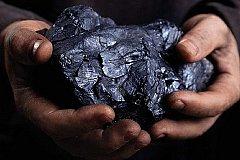 США в три раза подняли стоимость угля для Украины