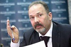 В России задолженность по ЖКХ составляет 1,34 трлн рублей