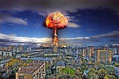 Десять печальных фактов о жизни после апокалипсиса