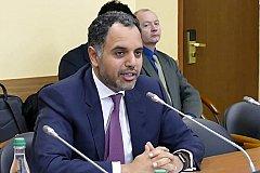 Катар видит Россию главным экономическим партнером