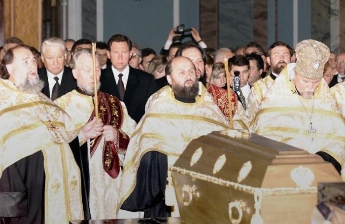 Фото:  www.e1.ru