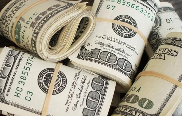 Куда уходят деньги обанкротившихся банков? Загадки исчезнувших миллиардов фото 2