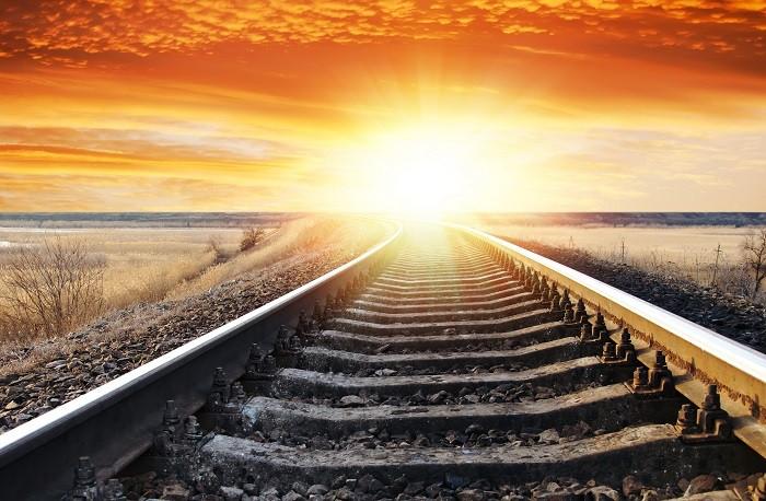 Новая железная дорога: Москва лишает Киев последних аргументов фото 2
