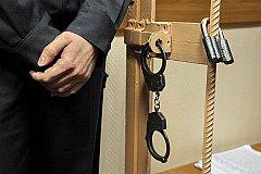 Врач из Красноярска осужден за поддержку терроризма