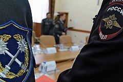 Утверждено обвинение экс-мэру Йошкар-Олы