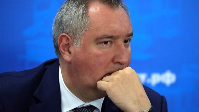 Власти Молдавии объявили Дмитрия Рогозина персоной нон грата фото 2