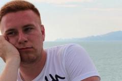 Москвич, избивший корреспондента НТВ, понесет наказание