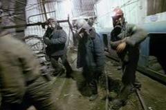 На алмазодобывающем руднике «Мир» в Якутии произошло подтопление