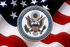 Вашингтон призвал американцев до 1 сентября покинуть КНДР