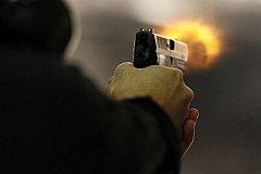 В Москве застрелили директора «Океанариума»