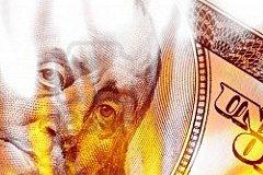 Отказ России от доллара обрушит Америку