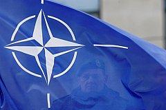 НАТО выразило сожаление из-за визита Путина в Абхазию