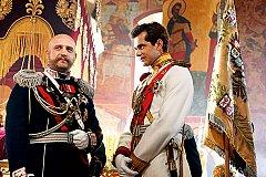 Дагестан восстал против «Матильды»