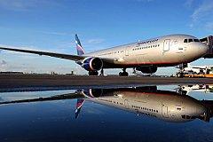 Авиакомпании подозреваются в ценовом сговоре