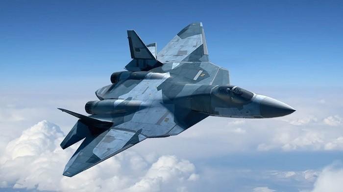 Российская Федерация изменит подход кобучению пилотов наоснове опыта вСирии— Бондарев