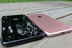 Фото с окончательным дизайном iPhone 8 уже появляются в СМИ