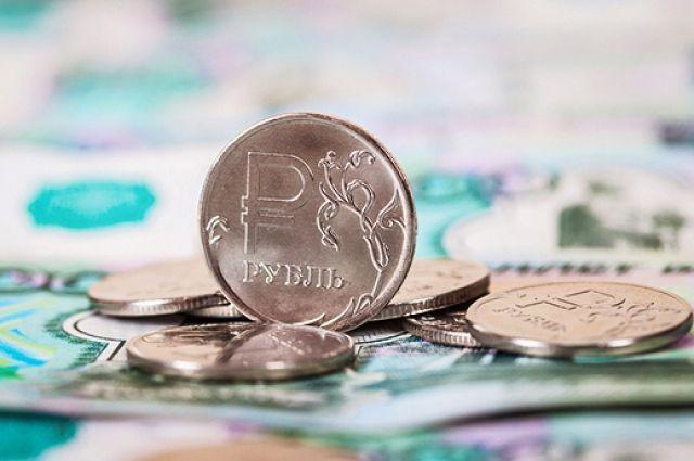 Науровне всей русской экономики рецессия 2014-2015 годов завершилась — Экономисты ВШЭ