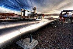 Москва выдвинет Минску новые условия транспортировки нефти
