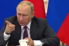 Тарифы на погрузку в портах России будут переведены в рубли