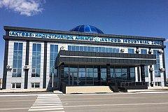 Актюбинская область в Казахстане привлекает внимание иностранных инвесторов