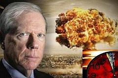 Когда «Сатана 2» ударит по Вашингтону, сборище идиотов в мире перестанет существовать