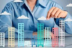 Доступное жилье: есть план