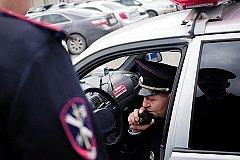 Убийца спортсмена Драчева объявлен в федеральный розыск