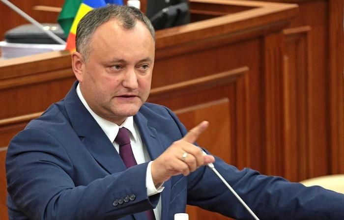 Молдова обратилась кООН относительно войскРФ вПриднестровье
