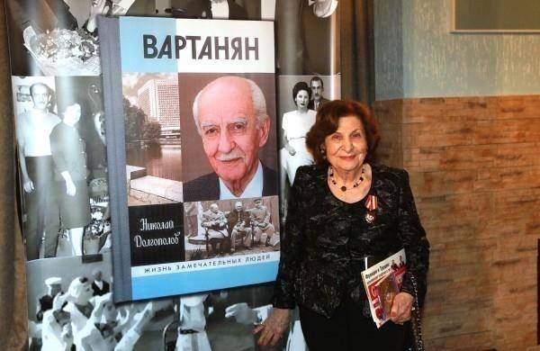 Фото:  russia-armenia.info