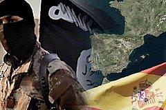 Террористы ИГ будут мстить Испании и дальше